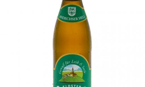 andechser hell flasche scaled e1612162658116 510x305 c